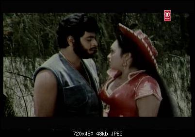 Kannada Anuradha Wet Hot Jungle Song Bete