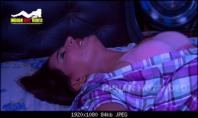 Hot Short Film - Hawas Ki Raat xxx