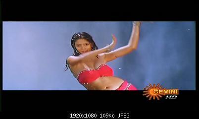 Telugu Lakshmi Rai Kanchanamala Cable TV Song