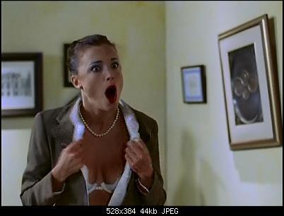 XXX Emmanuelle 2000: Emmanuelle Pie - the movie