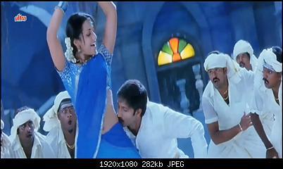 Telugu Trisha sexy navel compilations