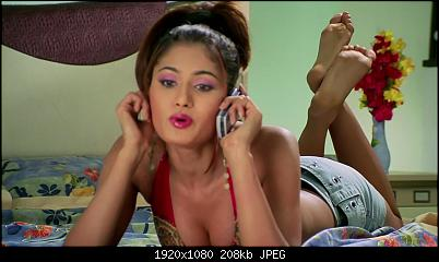 hot show kiss and seduction scene-lovein india