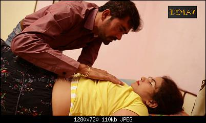 Glamour Hot College Girl Romance with Childhood Boy Friend