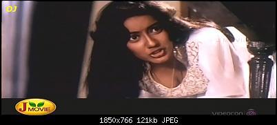 Tamil Kanaka compilation 2 - Jallikkattu Kaalai