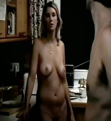 Hollywood X Tatjana Koschutnig hot nude sex - All the invisible things