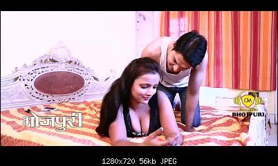kahe ke kare ja chu -- Sonu Tiwari -- Bhojpuri Hot Song