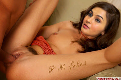 Nude Andrea Jeremiah Forced Fucked Hard by Her Boy Friend