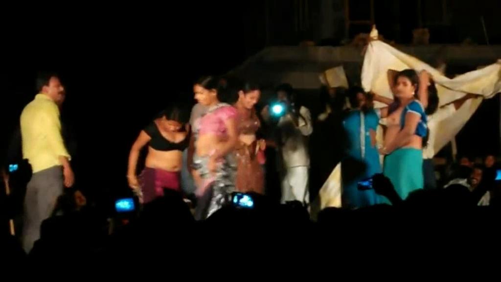 Sex festival Desi Telugu Sex