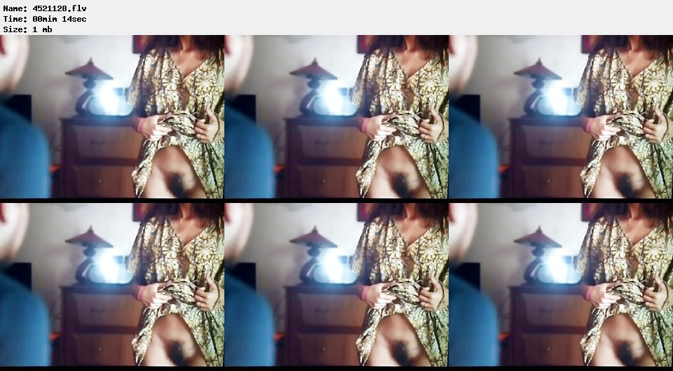 Actress Radhika Apte hairy pussy show