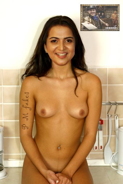 Nude photos of divya dutta girls