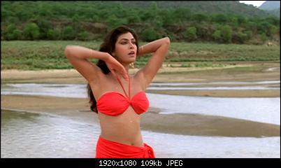 Bollywood Kimi Katkar Adventures Of Tarzan songs