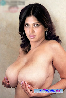 Bhuvaneswari Nude Showing Completely Naked Boobs, Bolly Tube
