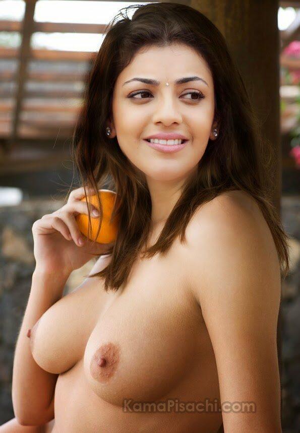 kajal agarwal nude sex pictures download