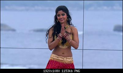 Desi TV Sayantani Ghosh Hot