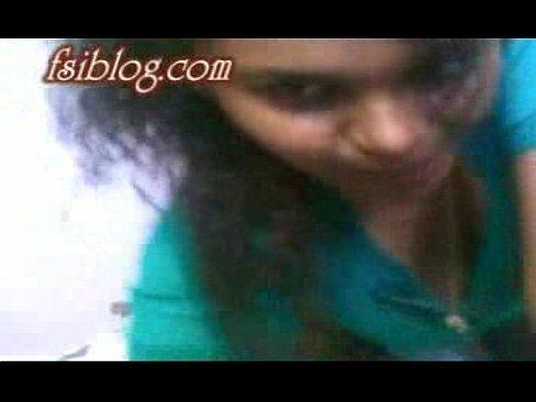 Sun Music VJ Nandhini Nude Webcam sex