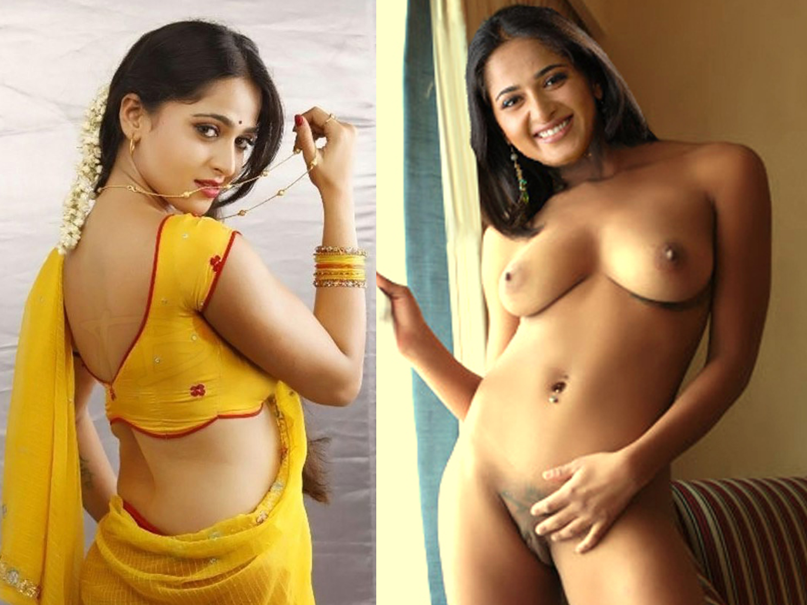 Free big boob bollywood actresses nude