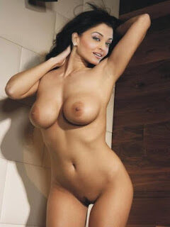 bollywood-beauty-aishwarya-rai-nude-image-2020-1582276