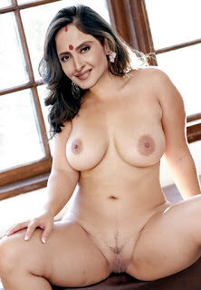 indian-actress-rekha-fully-nude-without-clothes-2020-4062511