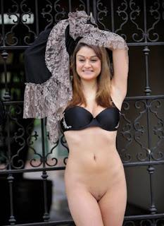rp_Sonia-Agarwal-Bikini-Hot-Photos-Pics-Hd-Wallpapers.jpg