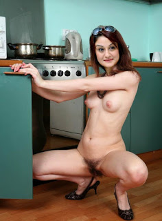 rp_Sonia-Agarwal-Nude-Fuck-XXX-Hairy-Pussy-Images.jpg