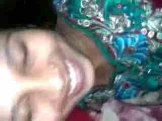 bangladeshi shy girl boob show xxx