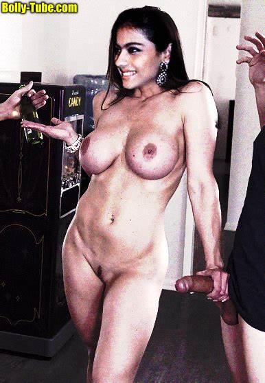 Full nude Kajol handjob naked vip2 actress naked sex