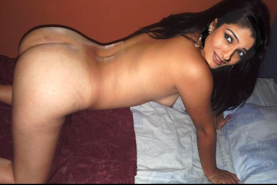 Nude hot nipple Raveena Tandon naked ass full nude body