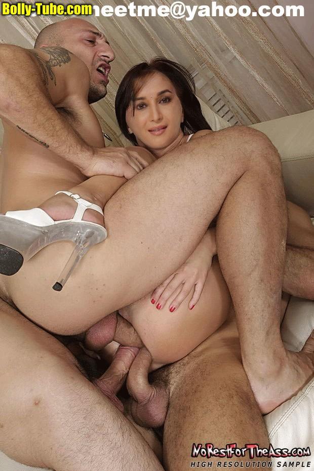 Xxx dixit Nude Madhuri