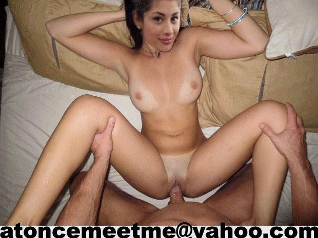 Sidra Batool naked pussy fucked