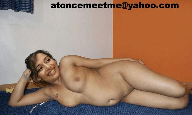 madhuri dixit pregnant naked body photo