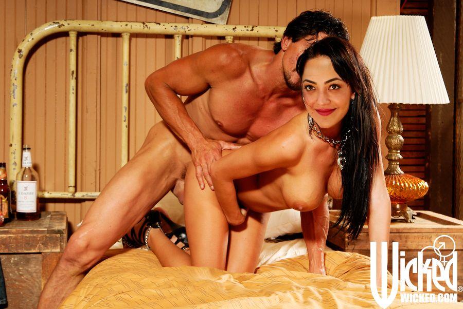 Kajal Aggarwal telugu actress boobs
