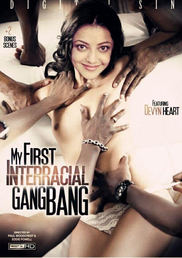 Kajal Aggarwal tamil actress pics gangbang