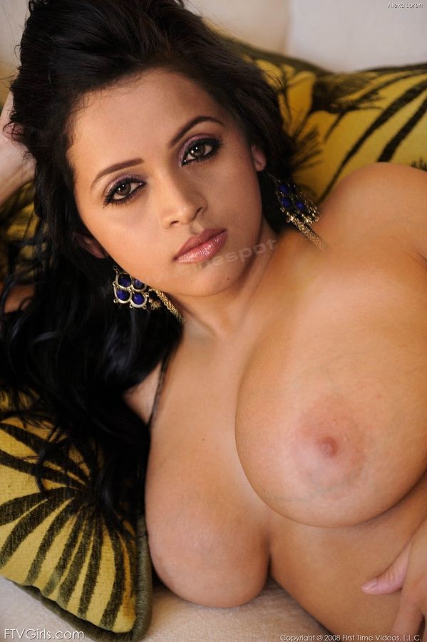 Bhavana hot nipple big mallu boobs without bra