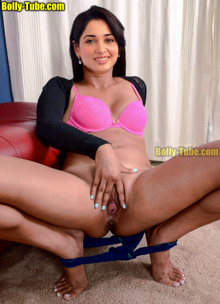 [Image: Tamanna-fingering-her-pussy-in-pink-bra-...1x1024.png]