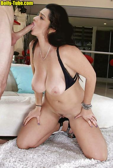 Old actress Meena fucking nude cock naked pussy pic