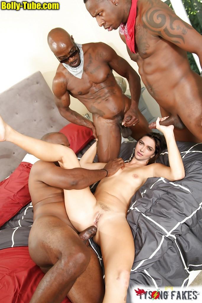 Deepika Padukone gangbang anal sex group sex handjob xxx pic