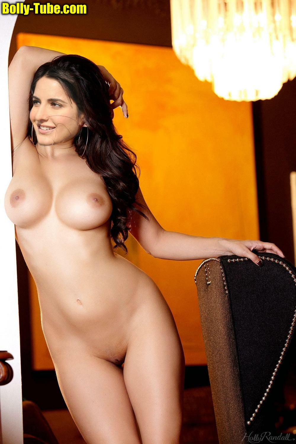 Katrina Kaif naked slim bdy shaved pussy nude navel xxx bollywood actress
