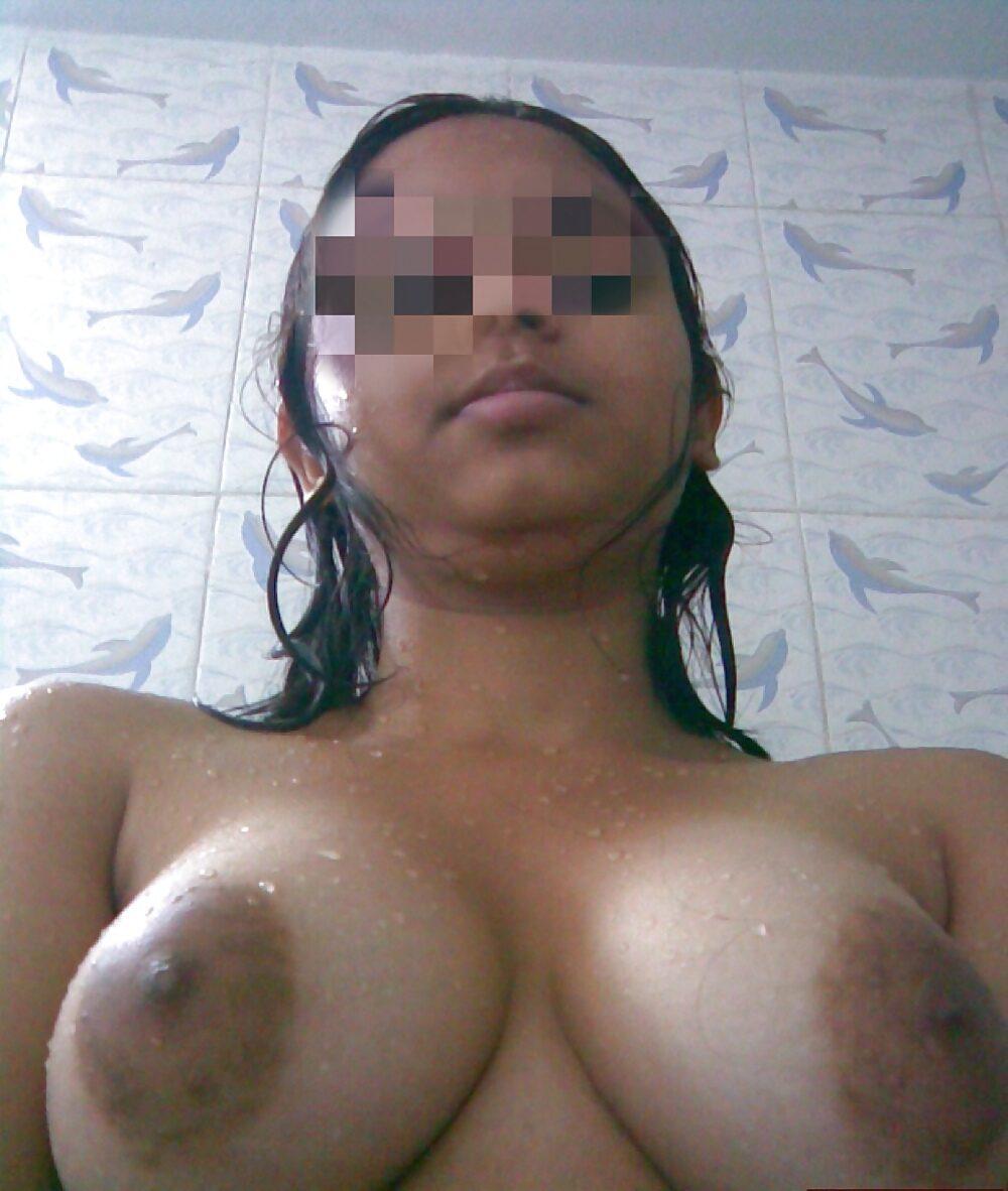 Deepika Singh Desi 13 Free Porn pictures