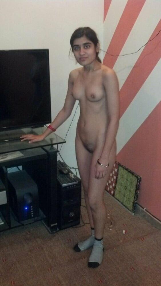 Rachita Ram hot sexy nipple hd photos