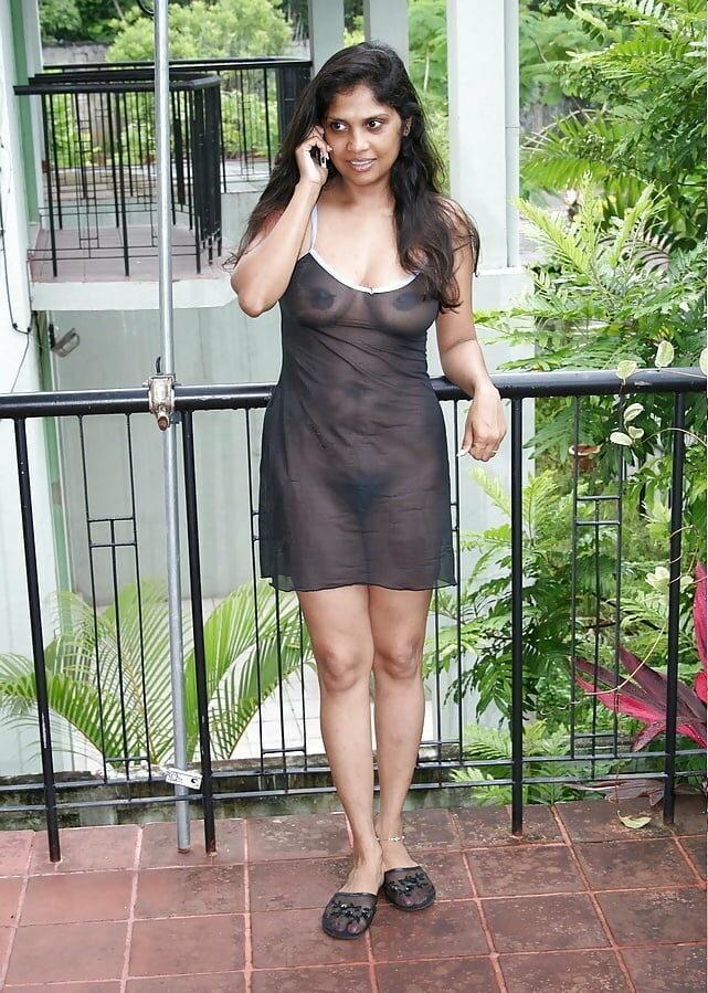 Ansiba kamapichachi actors photos without dress