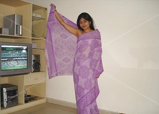 Amala Paul hot sex without dress naked hd photo, Bolly Tube