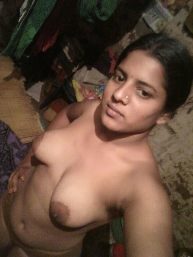 Sri Divya fucking cum nude pics