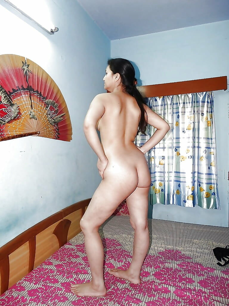 Preeti Pillai nude Playback singer nude sex hot images, Bolly Tube