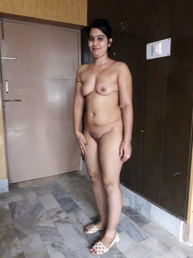 Falguni Rajani MILF Big Boobs Tits