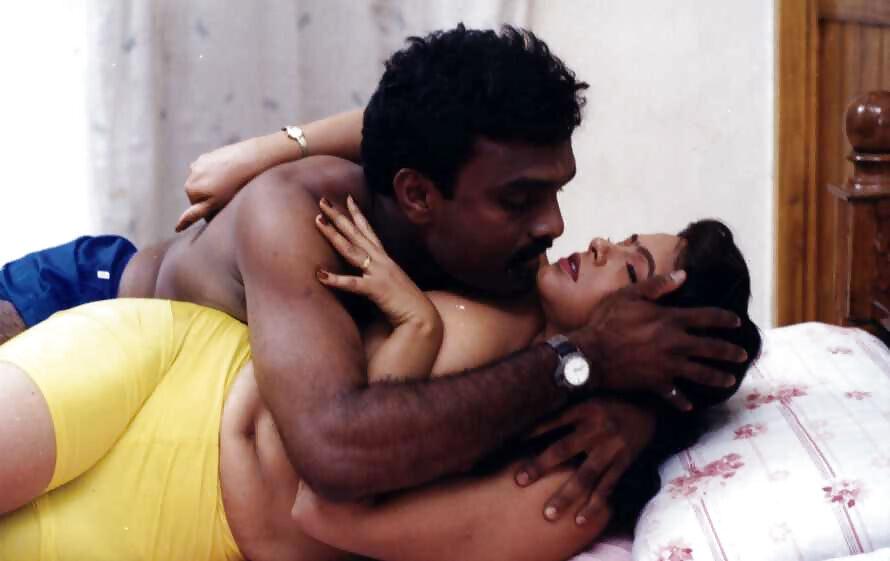 malayalam xxx sex tube