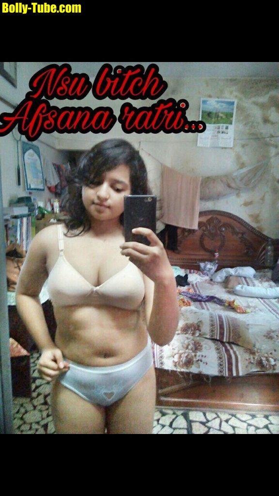 Sri Priyanka nude naked xxx image 26