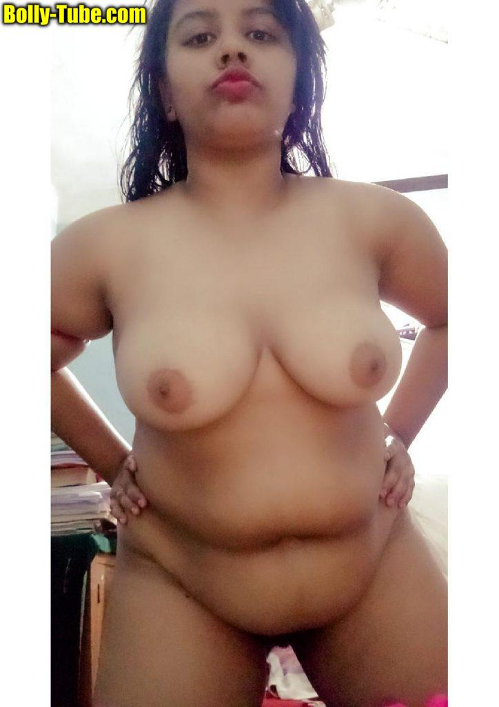 Arthana Binu nude xxx naked sex 7