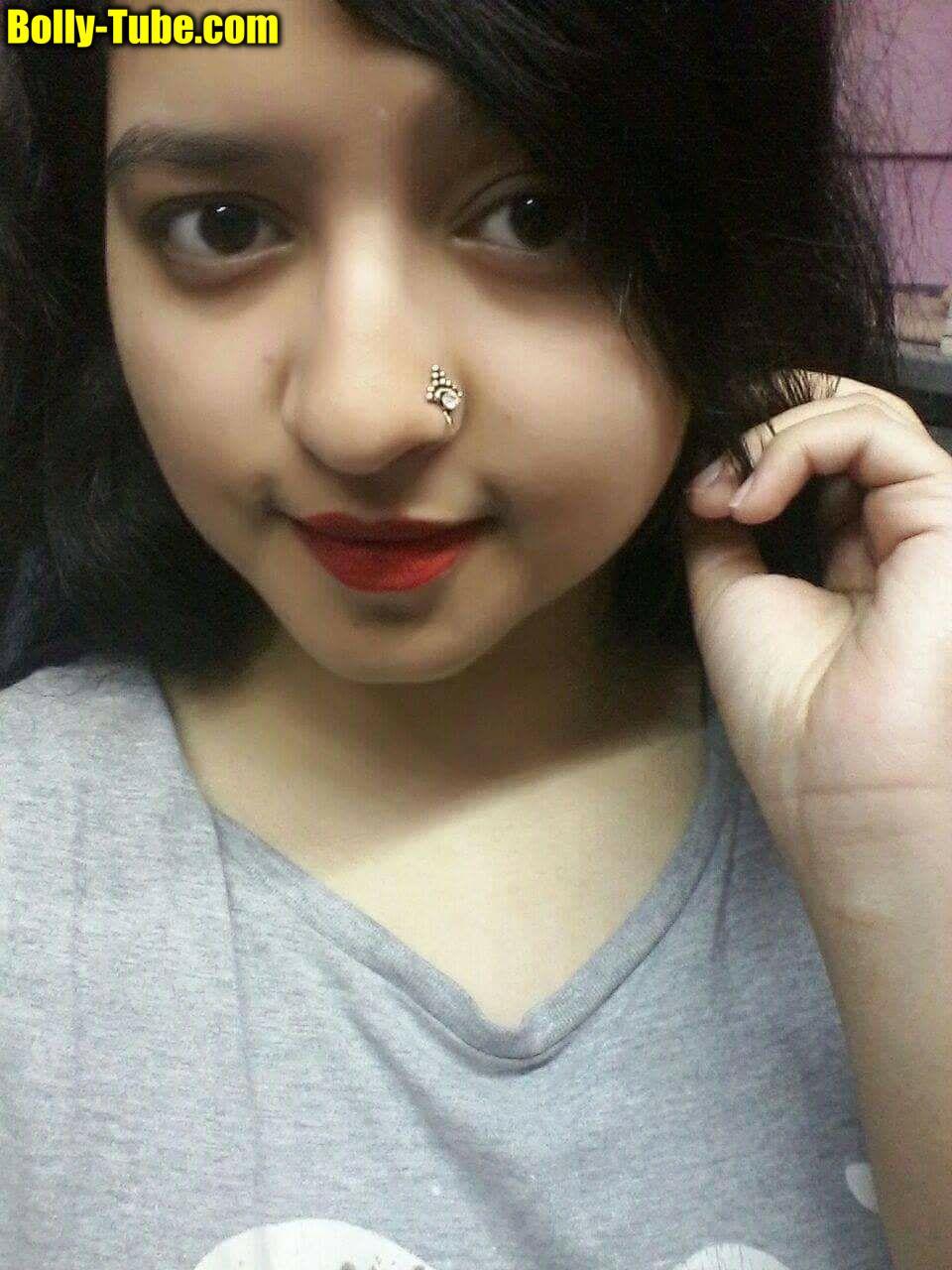 Sri Priyanka nude naked xxx image