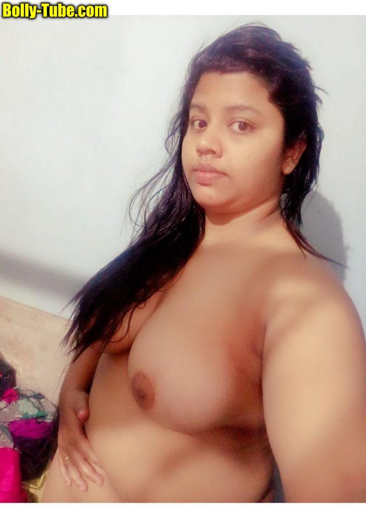 Arthana Binu nude xxx naked sex 17