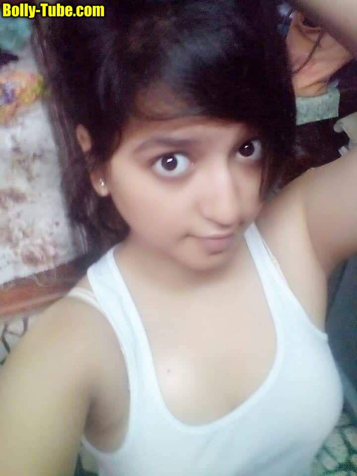 Sri Priyanka nude naked xxx image 14